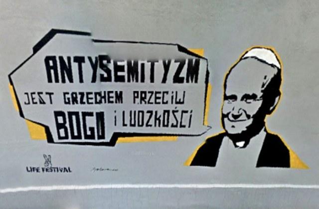 antysemityzm-kremc3b3wkowy-1
