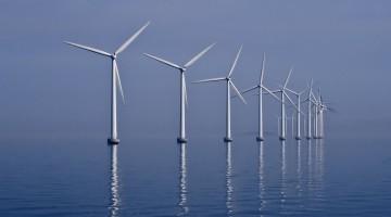middelgrunden_wind_farm_2009-07-01_edit_filtered-e1462906285160
