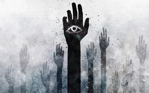 eye-mark1